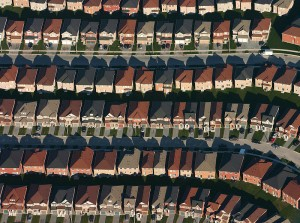 http://commons.wikimedia.org/wiki/File:Markham-suburbs_aerial-edit2.jpg